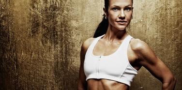 Training für Frauen Teil & Mythos 2