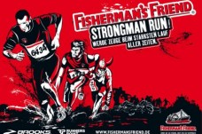 fishermans-friend-strongmanrun
