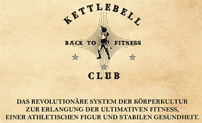 kettlebell-club_de_big