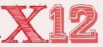 athletiX12…in 2 Wochen geht einiges